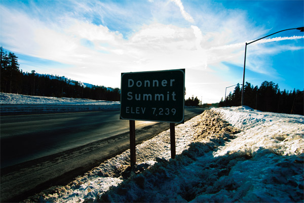 donner-summit-1